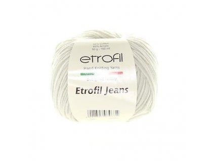 ETROFIL JEANS 069