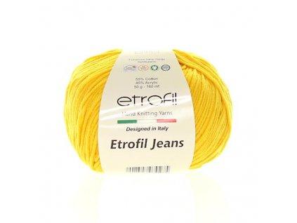 ETROFIL JEANS 029