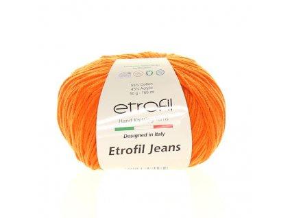 ETROFIL JEANS 030