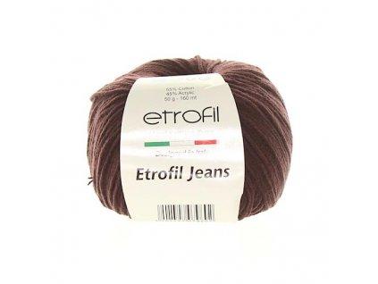 ETROFIL JEANS 062