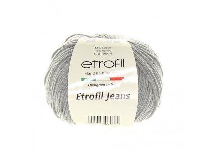 ETROFIL JEANS 068