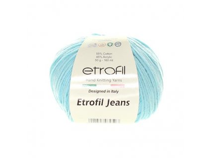 ETROFIL JEANS 052
