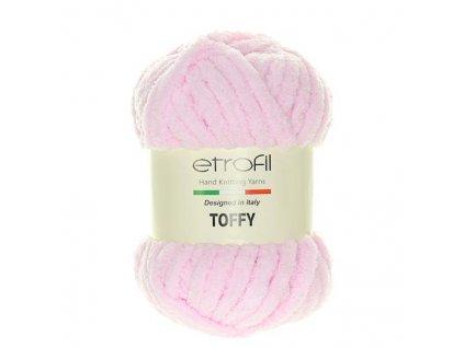 ETROFIL TOFFY 70352