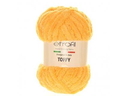 ETROFIL TOFFY 70242