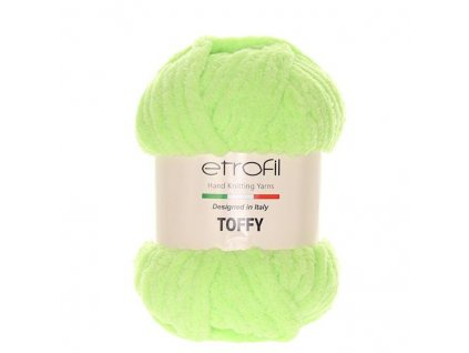 ETROFIL TOFFY 70430