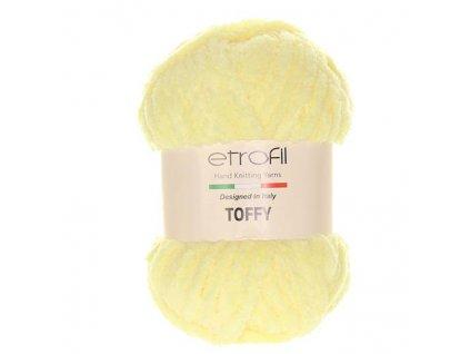 ETROFIL TOFFY 70241