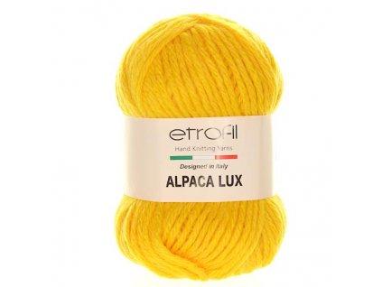 ETROFIL ALPACA LUX 70237