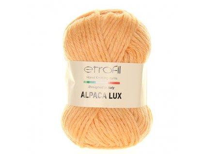 ETROFIL ALPACA LUX 70325