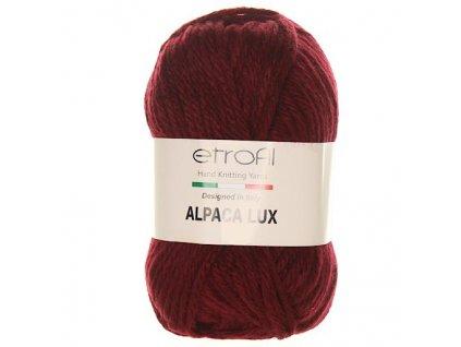 ETROFIL ALPACA LUX 70347