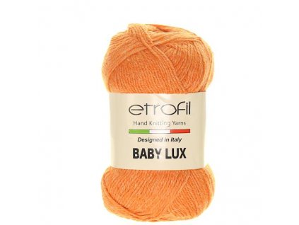 BABY LUX 70254