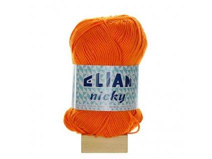ELIAN NICKY 5074