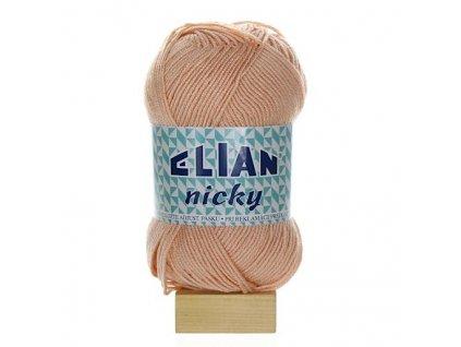 ELIAN NICKY 10284
