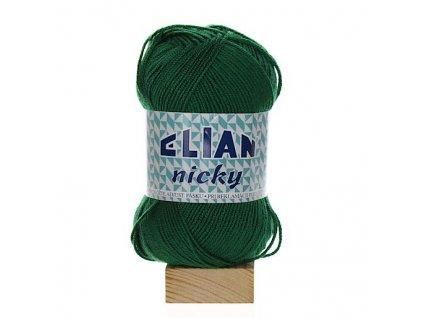 ELIAN NICKY 10026