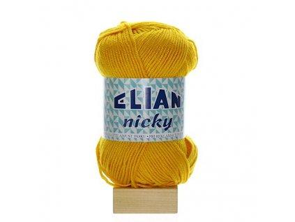 ELIAN NICKY 10333