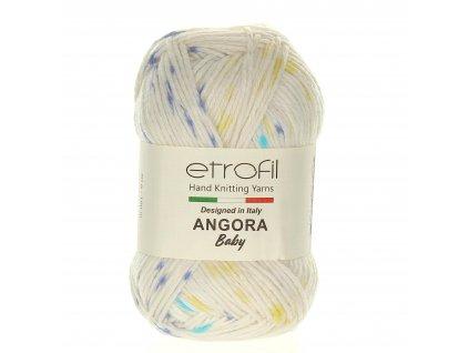 ANGORA BABY SW007