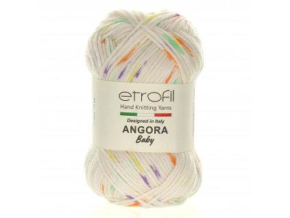 ANGORA BABY SW008