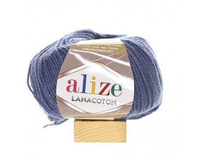 LANACOTON 203