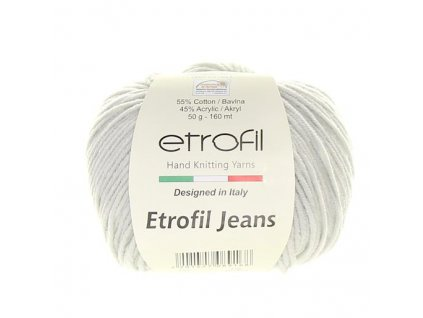 ETROFIL JEANS 074
