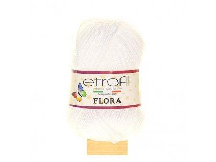 ETROFIL FLORA 70147