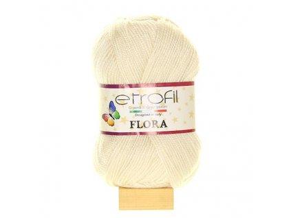 ETROFIL FLORA 70148
