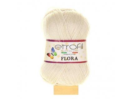 ETROFIL FLORA 70299