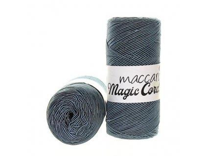 MAGIC CORD 204