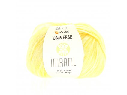 UNIVERSE SOLID 451
