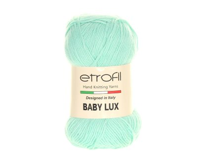 BABY LUX 70468 FULL