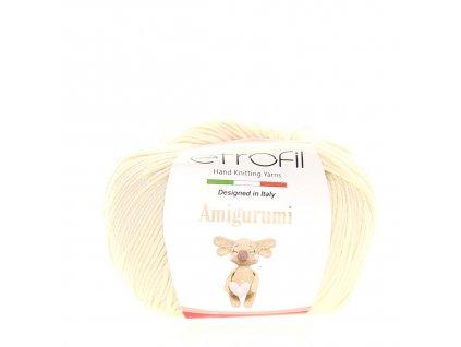 AMIGURUMI 70156 FULL