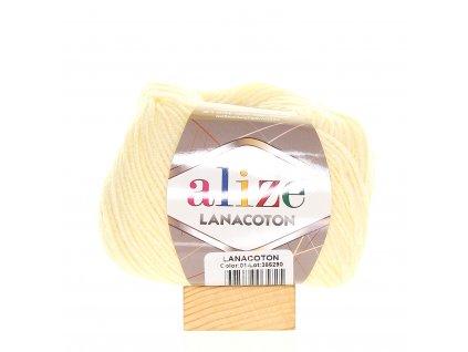 LANACOTON 01 FULL