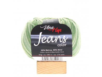 JEANS COLOR 9090 FULL