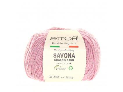 SAVONA 70381 FULL