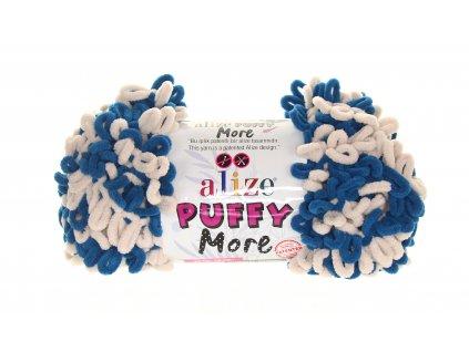 PUFFY MORE 6263 FULL