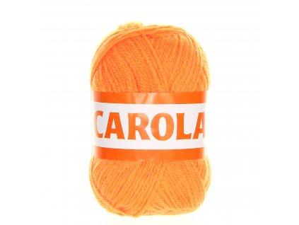 CAROLA 1KS 43843