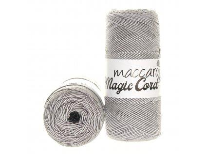 MAGIC CORD 101 FULL