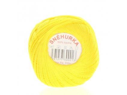 SNEHURKA 1654 FULL