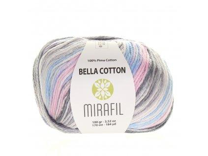 BELLA COTTON 507 FULL