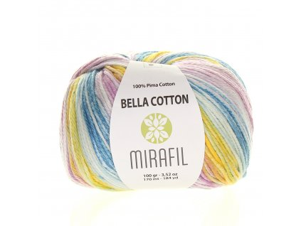 BELLA COTTON 508 FULL
