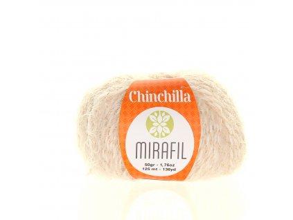 CHINCHILLA 702 FULL