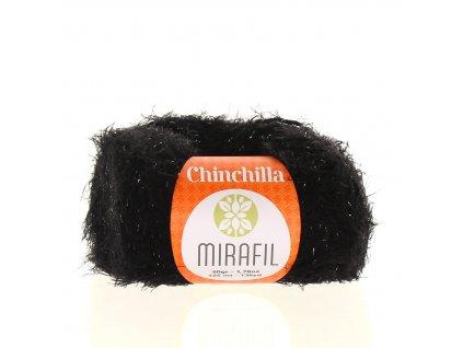 CHINCHILLA 703 FULL