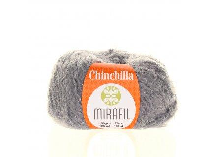 CHINCHILLA 701 FULL