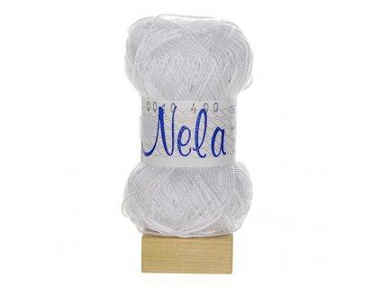 NELA 0010