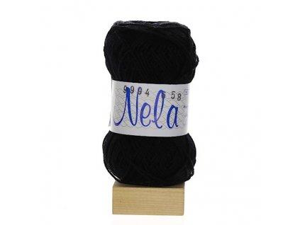NELA 9994