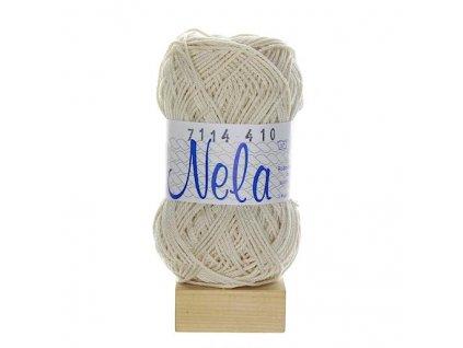 NELA 7114