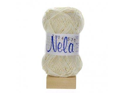 NELA 7104