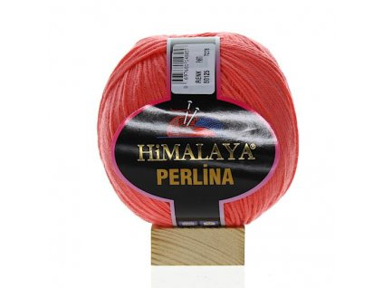 PERLINA 50125