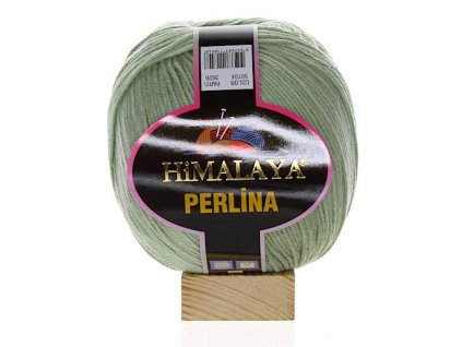 PERLINA 50104
