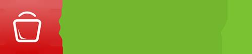 logo-naseobchody