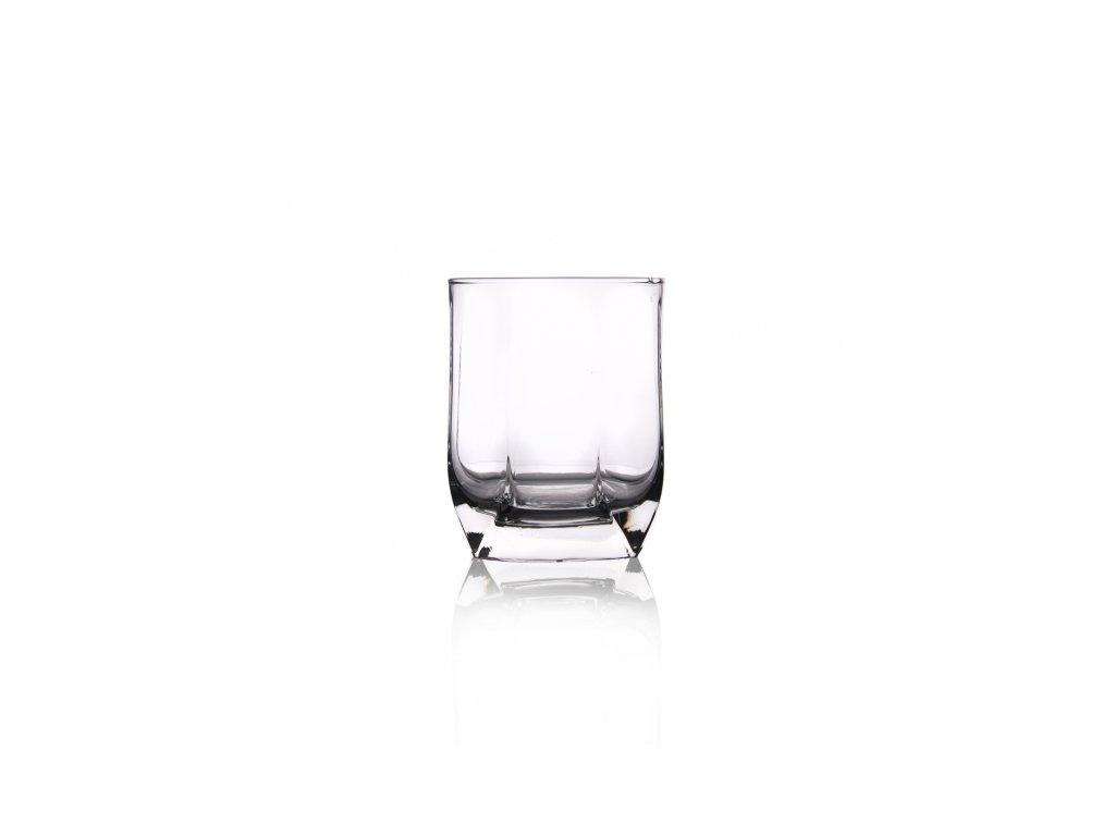 Nízká sklenice Tuana 0,32 l