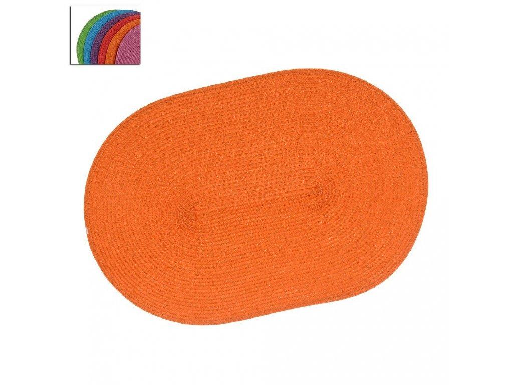 45846 prostirani colour 44 5 x 29 5 cm